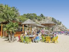 Hotel Arenas ResortGiverola Bild 02