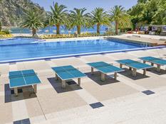 Hotel Arenas ResortGiverola Bild 03