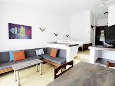 Hotel Arenas ResortGiverola Bild 04
