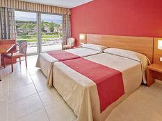 Hotel Montemar Maritim Bild 02