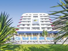 Hotel Montemar Maritim Bild 03