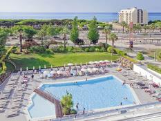 Hotel Montemar Maritim Bild 01