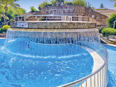 Hotel Sumus Monteplaya Bild 06