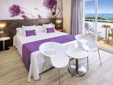 Hotel Sumus Monteplaya Bild 02