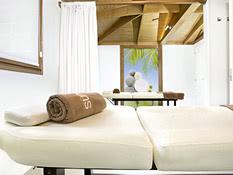 Hotel Sumus Monteplaya Bild 04
