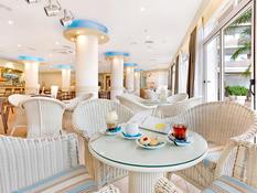 Hotel Sumus Monteplaya Bild 12
