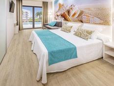 Hotel Sumus Stella & Spa Bild 02