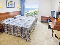 Hotel GHT Maritim Bild 02