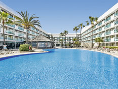 Hotel Best Maritim Bild 01