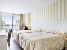 Hotel Best Maritim Bild 02