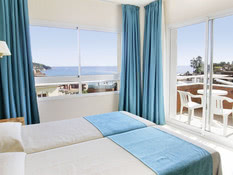 Hotel Gran Garbi Mar Bild 02