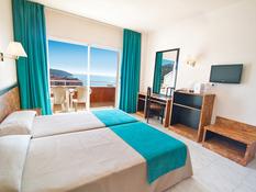 Hotel Gran Garbi Mar Bild 05