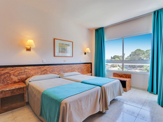 Hotel Gran Garbi Mar Bild 07