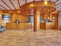 Hotel Gran Garbi Mar Bild 08