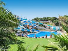 Hotel Gran Garbi Mar Bild 10