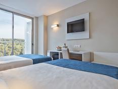 Hotel Best Mediterraneo Bild 04