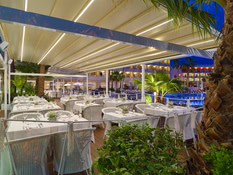 Hotel H10 Cambrils Playa Bild 08