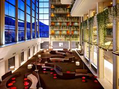 Hotel Meliá Sitges Bild 05
