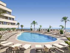 Hotel ME Sitges Terramar Bild 01