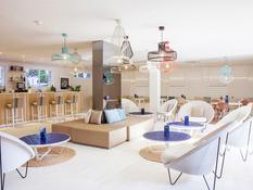 Hotel Ibersol Antemare Bild 04