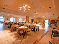 Dolmen Sport Resort Bild 10