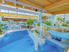 IFA Schöneck Hotel & Ferienpark Bild 02