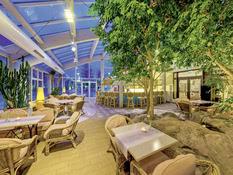IFA Schöneck Hotel & Ferienpark Bild 12