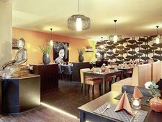 Van der Valk Resort Linstow - Hotel Bild 03