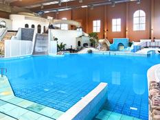 Van der Valk Resort Linstow - Hotel Bild 05