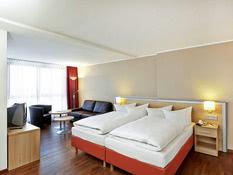AHORN Panorama Hotel Oberhof Bild 10