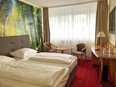 AHORN Panorama Hotel Oberhof Bild 03