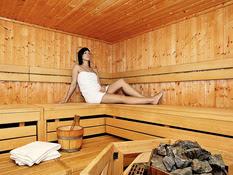 Best Western Ahorn Hotel Oberwiesenthal Bild 05