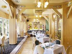 Best Western Ahorn Hotel Oberwiesenthal Bild 04