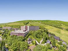 AHORN Hotel Am Fichtelberg Bild 01