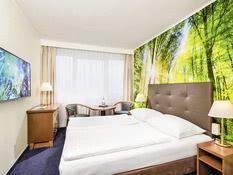 AHORN Hotel Am Fichtelberg Bild 04
