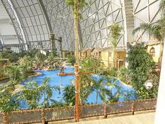 Tropical Islands Resort_Ferienhaus Bild 10