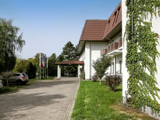 Sonnenhotel Feldberg am See Bild 04