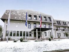 SonnenhotelFeldberg am See Bild 01