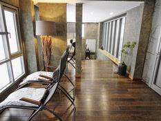 Hotel Rennsteig Masserberg Bild 04