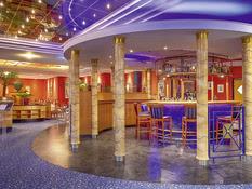 Radisson Blu Hotel Halle-Merseburg Bild 05