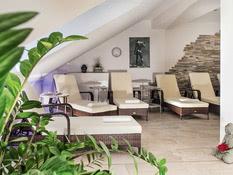 Radisson Blu Hotel Halle-Merseburg Bild 06