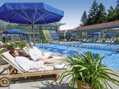 Hotel König Albert Bild 04