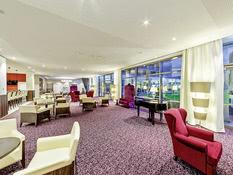 Hotel König Albert Bild 05