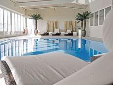 Radisson Blu Hotel, Cottbus Bild 03
