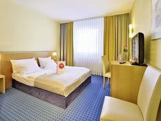 Michel Hotel Suhl Bild 02