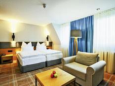 HVD Grand Hotel Suhl Bild 03