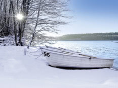 Van der Valk Naturresort Drewitz Bild 03