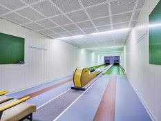 Ferienhotel Rennsteigblick Bild 05
