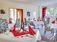 Ferienhotel Rennsteigblick Bild 04