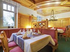 Ferien Hotel Fläming Bild 07